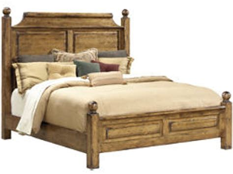 bedroom furniture manufacturers north carolina lorts manufacturing bedroom queen bed 1202 priba