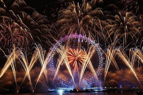 new year photos new years 2018 fireworks 5 best places to
