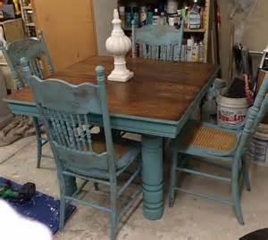 hometalk table shinn fisher s clipboard on