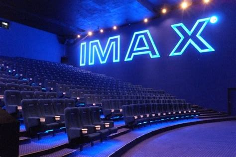 cgv vietnam the bigger the better vietnam to get its first giant imax