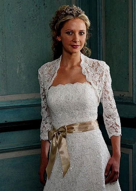 the best fashions for the older mature woman spring 2015 casual wedding dress for older bride 2016 2017 b2b fashion