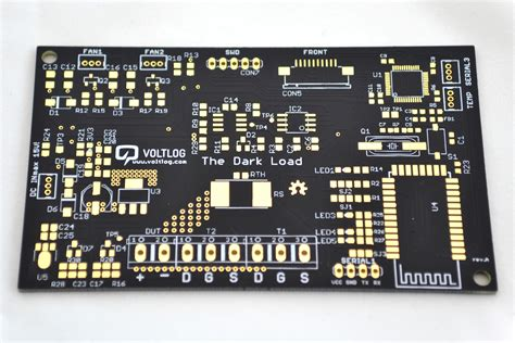 pcbway  osh park  smart prototyping electronic