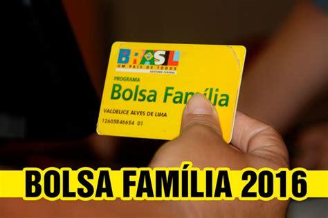 Calendario Bolsa Familia 2014 Calendrio Bolsa Familia 2016 Newhairstylesformen2014
