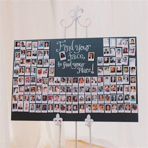 Ideen F R Hochzeit by Ideen F 252 R Hochzeit Sitzplatz Karte 2047409