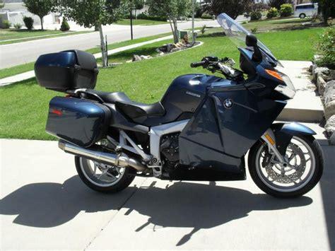 Bmw Motorrad Utah by Bmw K Series In Utah For Sale Find Or Sell Motorcycles