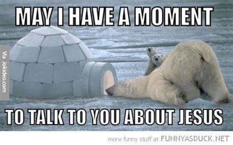 Polar Bear Coke Meme - polar bear memes image memes at relatably com