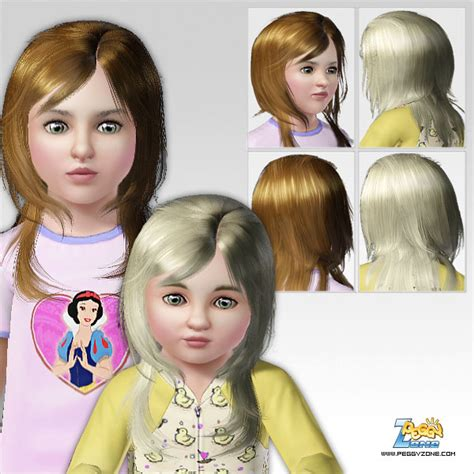small ponytail hairstyle 228 by skysims sims 3 hairs high ponytails hairstyle 04 by ulker sims 3 hairs
