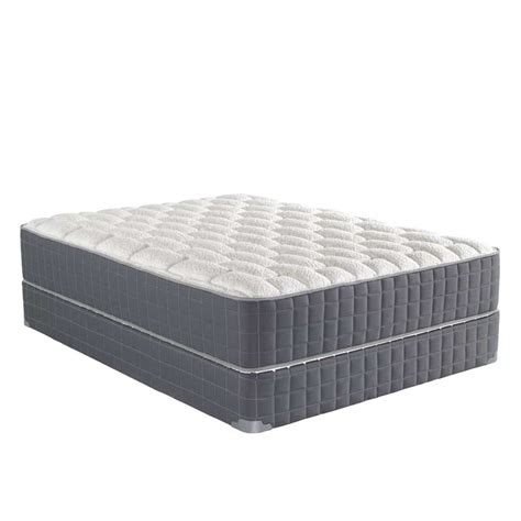 Mattress Discounters Portland by Air Back Supporter Firm Mattress The Furniture