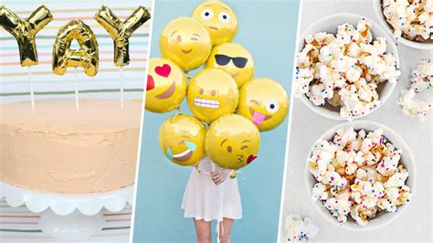 fun party themes cool and grown up birthday party ideas for adults