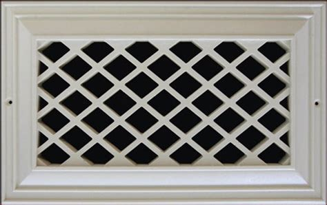 decorative ceiling vents air vent grill decorative ceiling vent