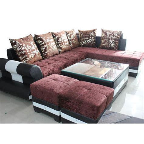 velvet sofa set velvet sofa set calvin crushed velvet fabric sofa set