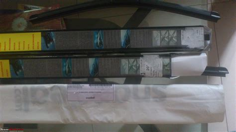 Wiper Mobil Bosch Advantage 16 02958 list of available bosch wiper blades a safe monsoon drive page 53 team bhp
