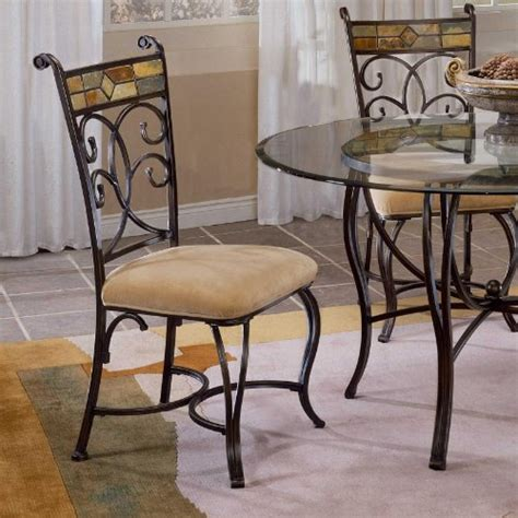 dining room furniture los angeles los angeles dining room furniture