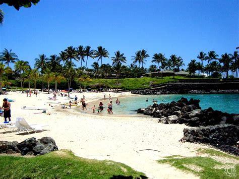 aloha haircuts hilo hours hawaiian beach with people www pixshark com images