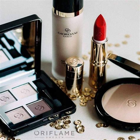 Make Up Oriflime 17 best images about oriflame pak 236 stan on nature fragrance and lipsticks