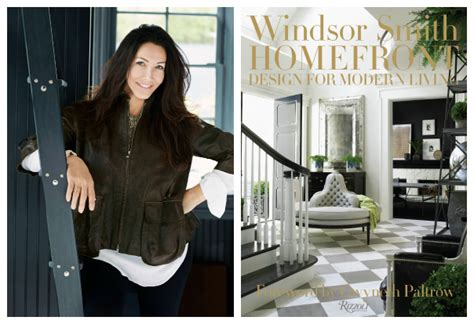 the bookshelf quot windsor smith homefront design for modern the bookshelf quot windsor smith homefront design for modern
