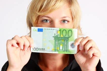 bausparvertrag ab wann zuteilungsreif bausparvertrag auszahlung u teilauszahlung der