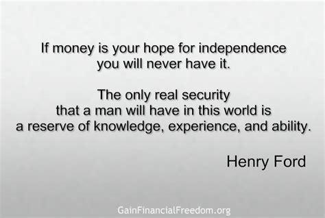 economics quotes economic quotes quotesgram