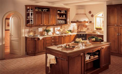Kitchen Interior Designs by Epoca Classic Kitchen Interior Design Stylehomes Net