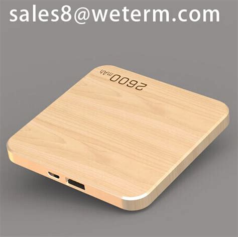 Slim Polymer Power Bank 10000mah With Torch Light 1 sale slim polymer power bank 8000mah 10000mah power