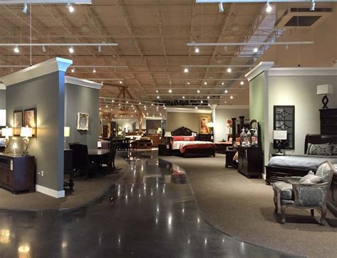 The Furniture Mall by Furniture Mall Of Kansas 187 Martin Design