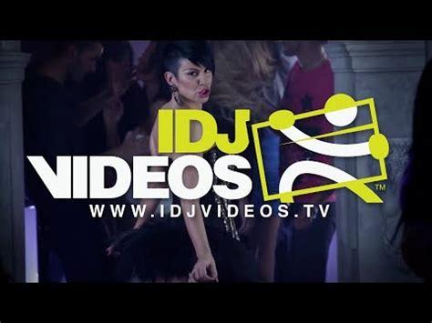 video karera pattern download full download dara bubamara karera official video