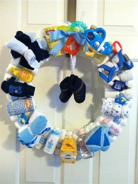 gifts for baby shower boy best 25 baby boy gifts ideas on