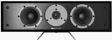 home theater system  high  home theater systems