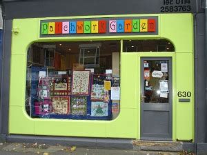 Paulines Patchwork Poundbury - paulines patchwork poundbury 28 images paulines