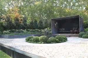 Formal And Informal Gardens - melbourne garden show 2014 janna schreier garden design north shore sydney