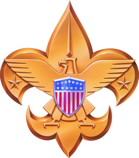boy scouts of america logo scvnews oct 17 boy scouts to honor leaders of
