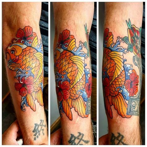 tattoo springfield mo 101 best images about tattoos piercings at ink ink on