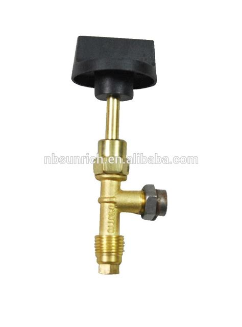 Gas Faucet by Bolivia Brass Gas Valve Buy Gas Valve