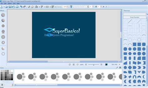 professional logo design maker buy sothink logo maker pro 4 4 for windows cd service 4 friends