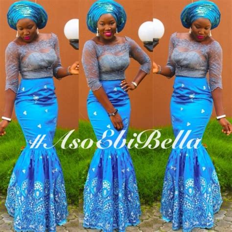www bella aso ebi com bellanaija weddings presents asoebibella vol 17