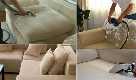 how to clean sofa upholstery at home cleaning sofas at home how to clean a couch diy thesofa