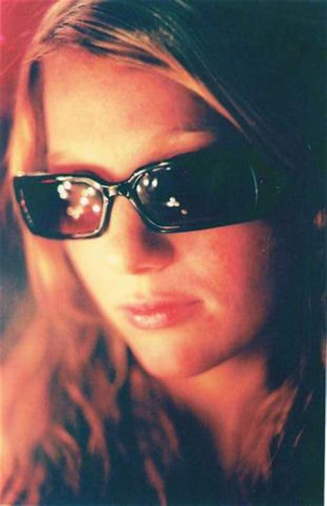 bifocal sunglasses my best eyeglasses | america's best