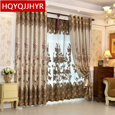 Curtains High Ceiling Popular High Ceiling Curtains Buy Cheap High Ceiling Curtains Lots From China High Ceiling