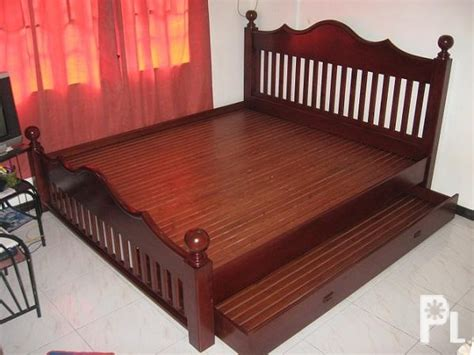 house furniture design in philippines mahogany home furniture cebu city for sale in alegria