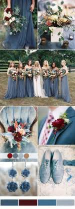 best 25 dusty ideas on pinterest wedding colors
