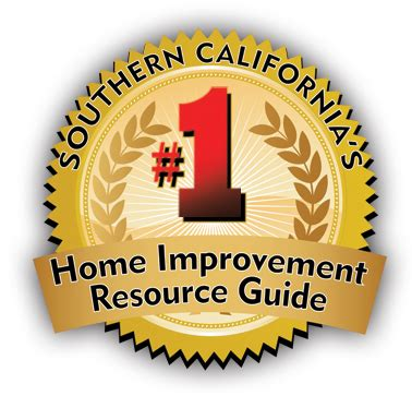 orange county s 1 home improvement resource guide thm
