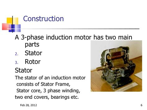 3 phase induction motor advantages 3 phase induction motor advantages 28 images y160m1 2 1 4 hp three phase induction motors