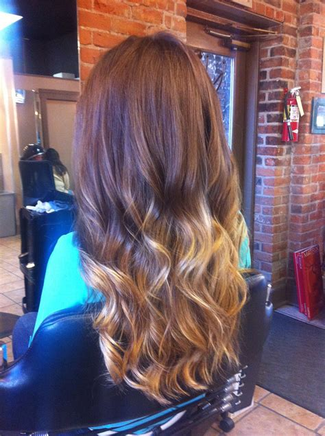 high low light hair color alex crabtree hair make up blog hair color trends