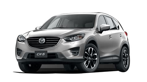 brand mazda brand new mazda cx 5 for sale japanese cars exporter