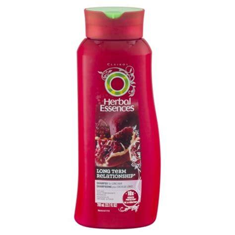Sho Herbal Essences herbal essences term relationship shoo 0 0 in walmart