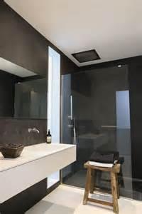 design photo salle de bain esprit zen 1316