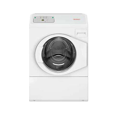 speed front load washer lfne5 front load washer speed