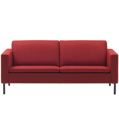 seda sofa ds 4 de sede sofa milia shop