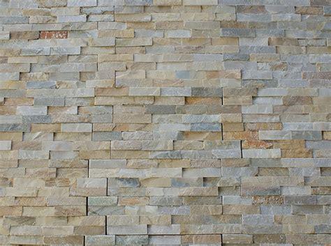 Designer Kitchen Tiles by Split Face Tiles The Marble Warehouse