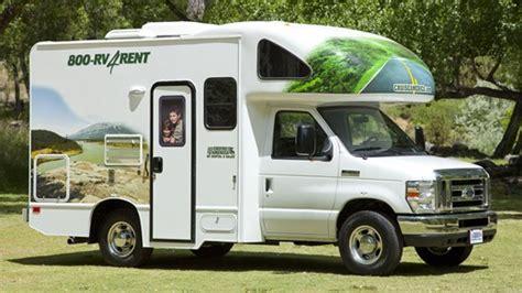 rent home in usa compact c 19 cruise america motorhome rent a motorhome